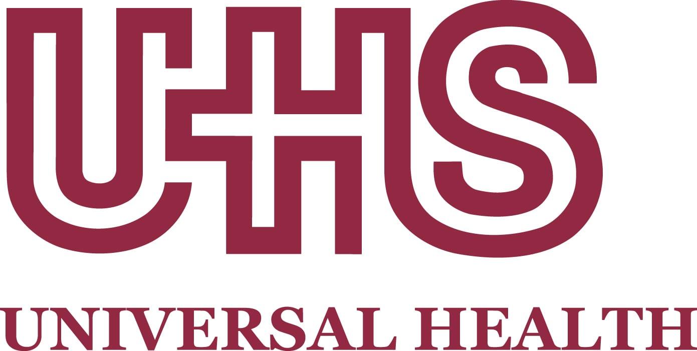 universal health services  inc   u22c6 poblocki sign company llc