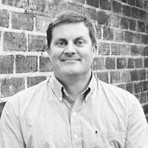 Senior Sales Consultant Brian Lorentzen in Tampa Florida
