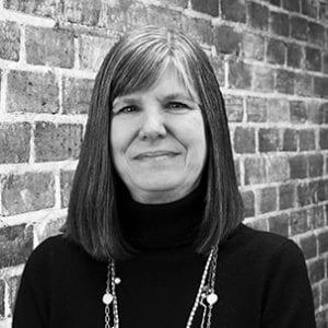 Senior Sales Consultant Katie Conroy in Chicago Illinois