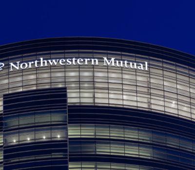 northwesternmutual1