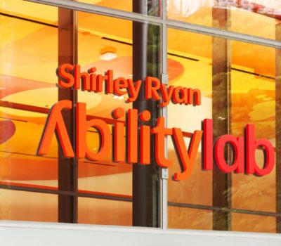 shirleyryanabilitylab