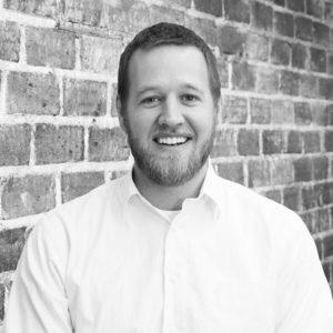 Project Manager Jay Linderman Morrisville North Carolina