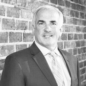 Senior Sales Consultant Gary Bolduc in Medway Massachusetts