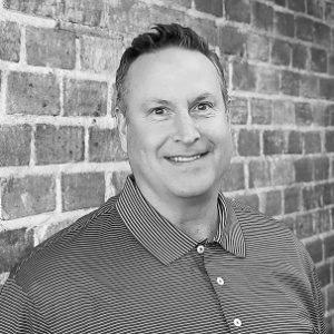 Senior Sales Consultant Jim Pacioni in Milwaukee Wisconsin