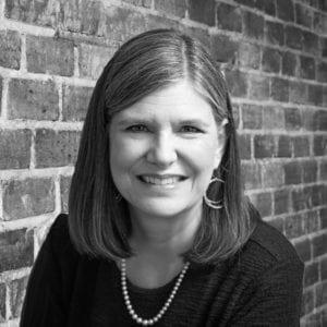 Katie Conroy - Senior Sales Consultant