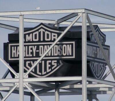 Harley-Davidson Museum02
