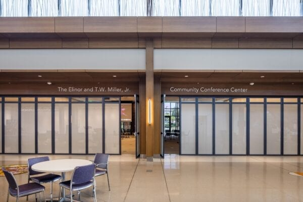 wp wellness center