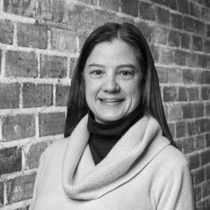 Janet Piccione